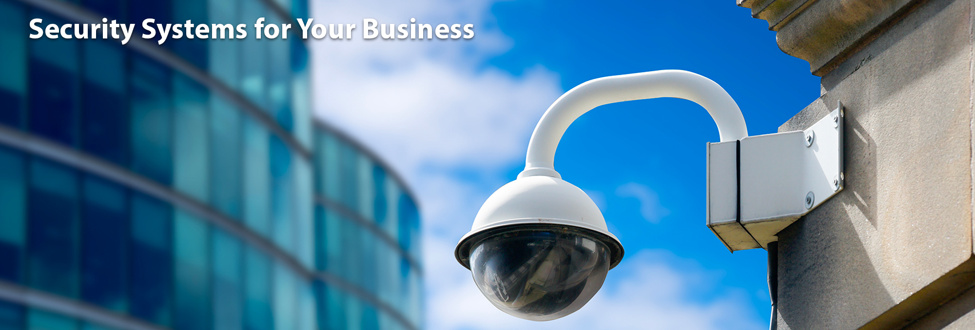 Advanced Electronic Systems - Security System for Your Business